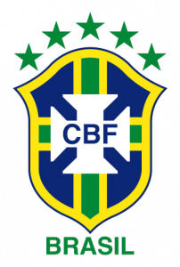 338px-CBF_logo_svg
