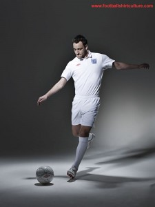 New England Kit