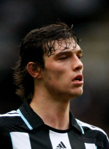 andy-carroll_1992162