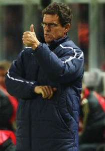 fabio-capello-thumbs