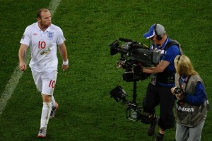 FBL-WC2010-MATCH23-ENG-ALG