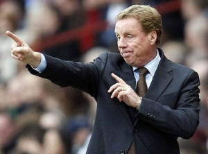 harry redknapp2