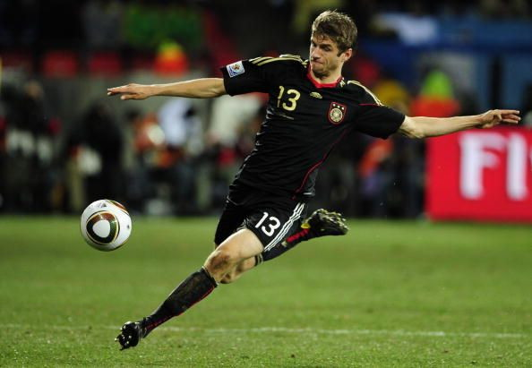 http://cdn.worldcupblog.org/germany.worldcupblog.org/files/2010/07/thomasmuller.jpg