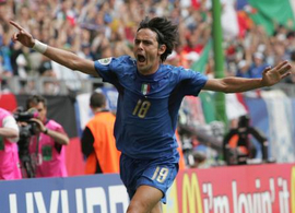 Will Pippo go to the Euro ?