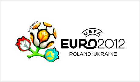 euro-2012-logo-design