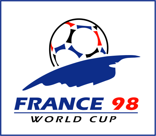 Asia's World Cup Story – 10. 1998 – More representation, but more pain