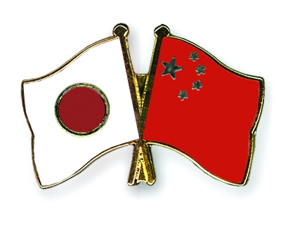 Flag-Pins-Japan-China