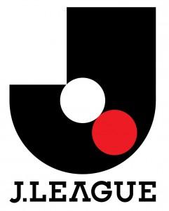 J-League celebrations on hold - Japan