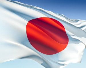 Japan_Flag12-300x238