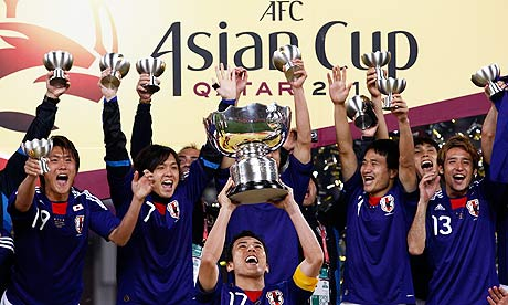 Japan-celebrate-Asian-Cup-007