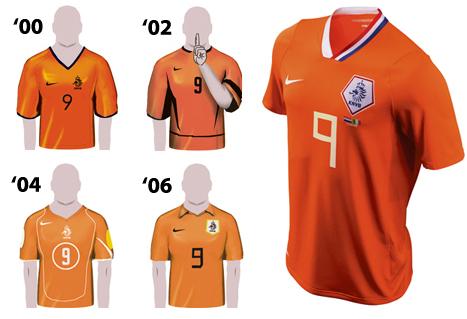 http://cdn.worldcupblog.org/netherlands.worldcupblog.org/files/2008/06/oranjeshirt2.jpg