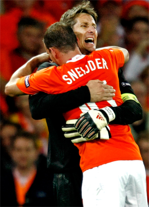 http://cdn.worldcupblog.org/netherlands.worldcupblog.org/files/2008/06/sneijder_sar_162636h.jpg