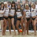 german-national-team