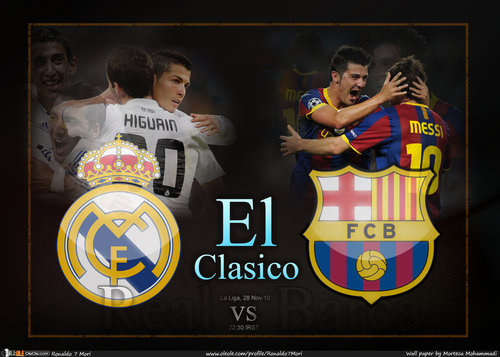 clasico