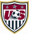 us-soccer-fed1