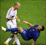 Zidane_headbutt