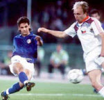 baggio-world-cup-goal