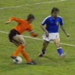cruyff 150