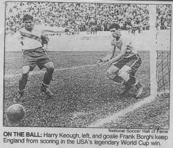 1950 borghi and keough