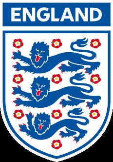 герб к спортивной команде