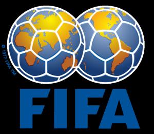 fifa_logo-300x261.jpg