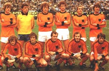 1978-world-cup-team.jpg