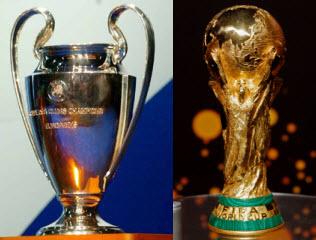 champions-league-plus-world-cup.jpg