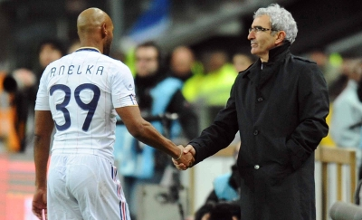 anelka-domenech.jpg