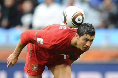cristiano ronaldo 2011 portugal. The fact that Portugal captain