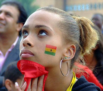 ghanaian-girl_world-cup-2006-02