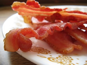 Crispy_bacon_1-1-