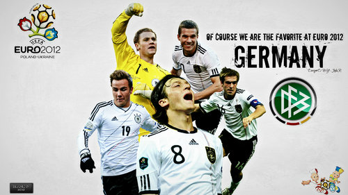 germanyeuro2012wallp_450569
