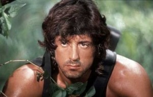 john-Rambo-is-so-cute-action-films-4530858-433-277