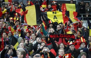FBL-EURO2012-FRA-BEL-FRIENDLY